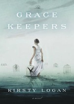 grace-keepers