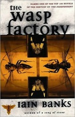 wasp-factory