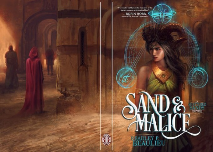 5-Sand_Malice_Cover_Proof_1