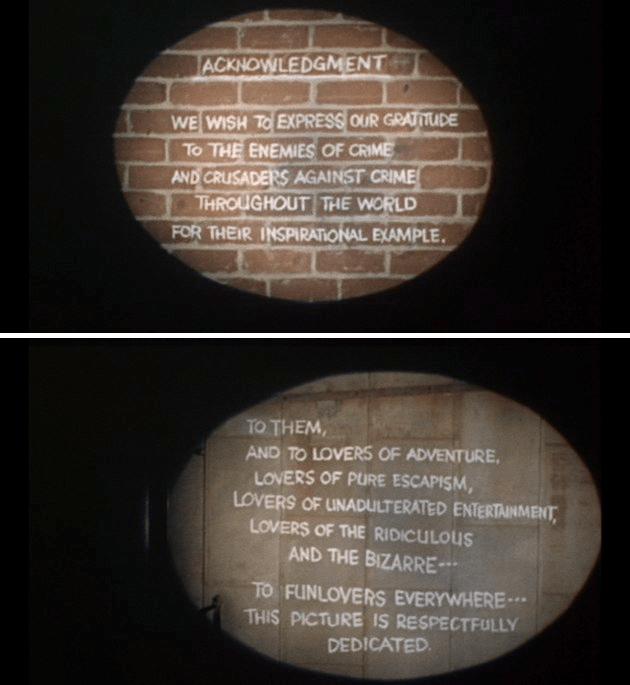19138cd07a416d Batman-Movie16