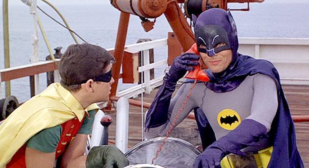 Batman-Movie19
