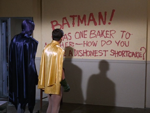 Batman-SlowMotion10
