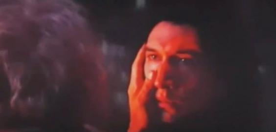 Kylo Han Solo