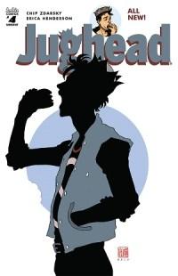 PL_Jughead-cover