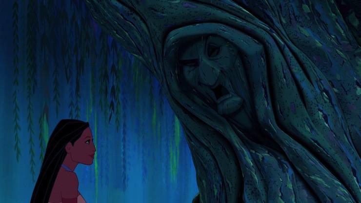 Pocahontas05