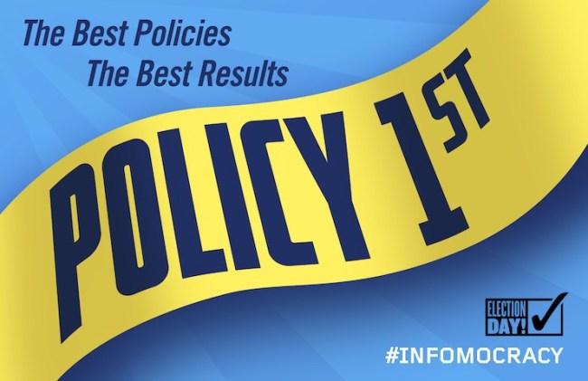 Policy1st-sunyellow(2)