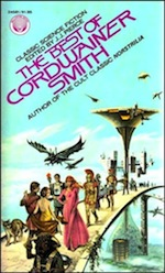 cordwainer-smith