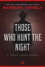 hunt-the-night