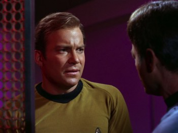 Set Your TV to Stun With the Star Trek Original Series