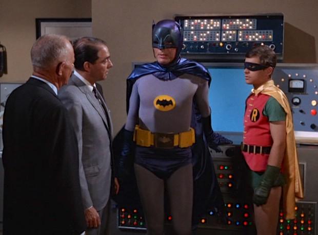 Batman-Minstrel09