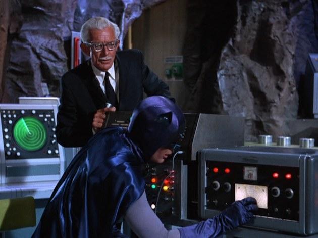 Batman-SpellTut07