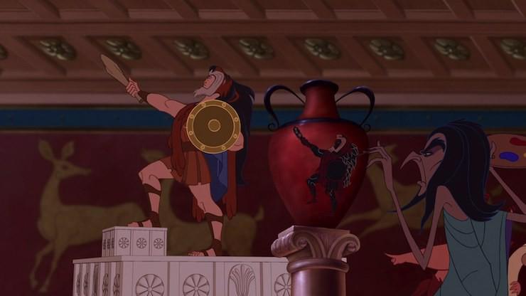 Hercules04