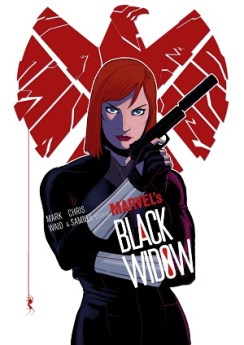 PL_BlackWidow_cover