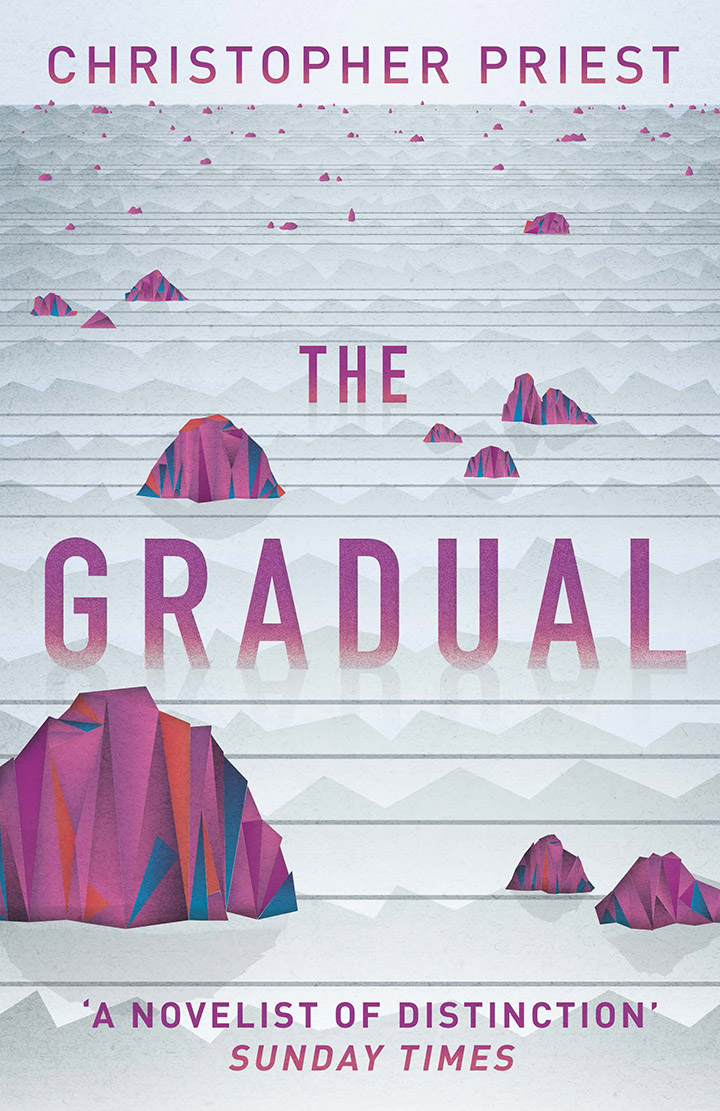 The-Gradual-by-Christopher-Priest