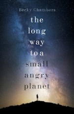 The-Long-Way-by-Becky-Chambers