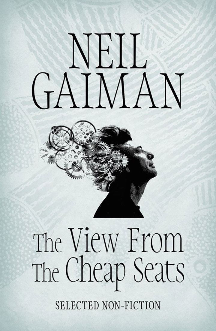 The-View-from-the-Cheap-Seats-by-Neil-Gaiman