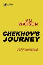 chekhovs-journey