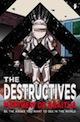 destructives