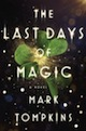 last-days-magic