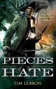 pieces-of-hate
