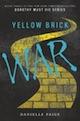 yellow-brick-war