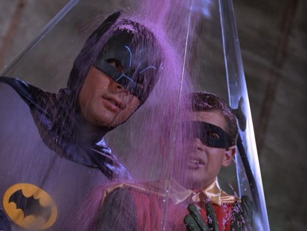 Batman-ClockKing07