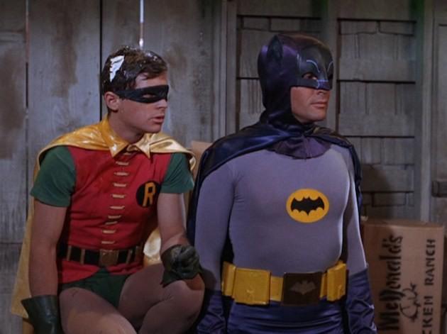 Batman-EggheadGrows08