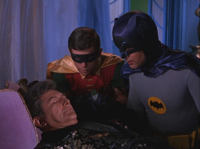 Batman-Liberace06