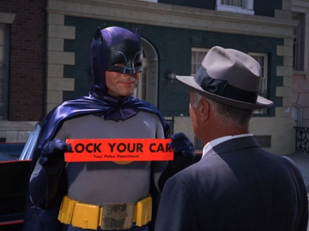 Batman-MaParker02