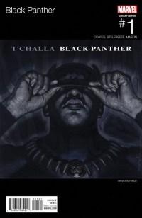 PL_TChalla_cover