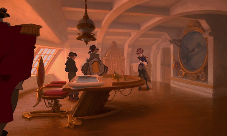 TreasurePlanet03