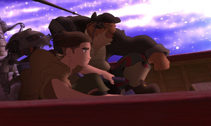 TreasurePlanet05