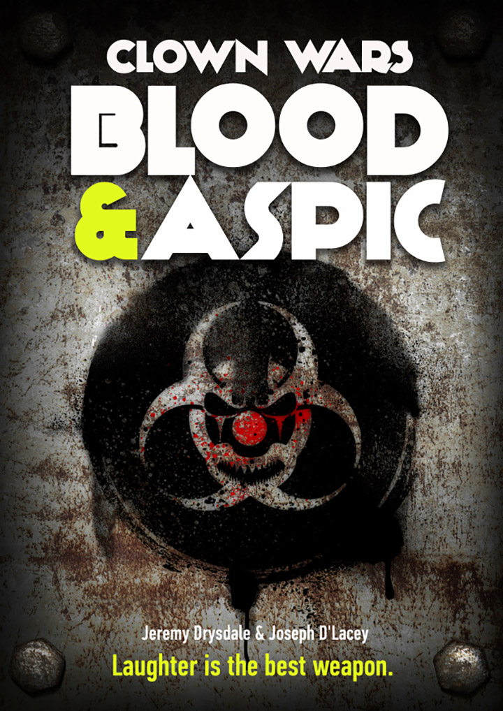 Blood-and-Aspic-by-D'Lacey-and-Drysdale