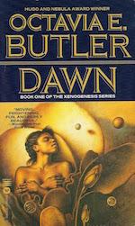 Dawn Lilith's Brood TV adaptation Octavia E. Butler