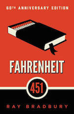 Fahrenheit 451 movie adaptation HBO films