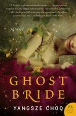 ghost-bride