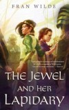 jewel-lapidary