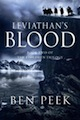 leviathans-blood