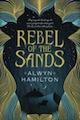 rebel-sands
