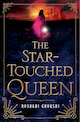 star-touched-queen