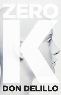 Zero-K-by-Don-DeLillo-UK-Cover