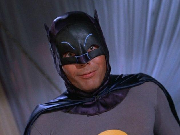 Batman-Diamonds07