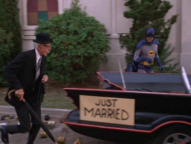 Batman-Diamonds09