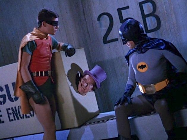 Batman-Hizzoner07