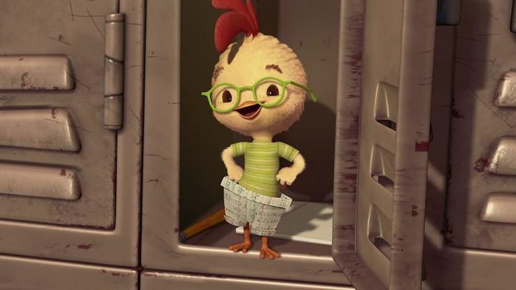 ChickenLittle02