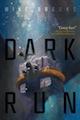 Dark Run thumbnail