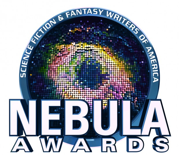 Blog Post Featured Image - Announcing the 2018 Nebula Awards Winners