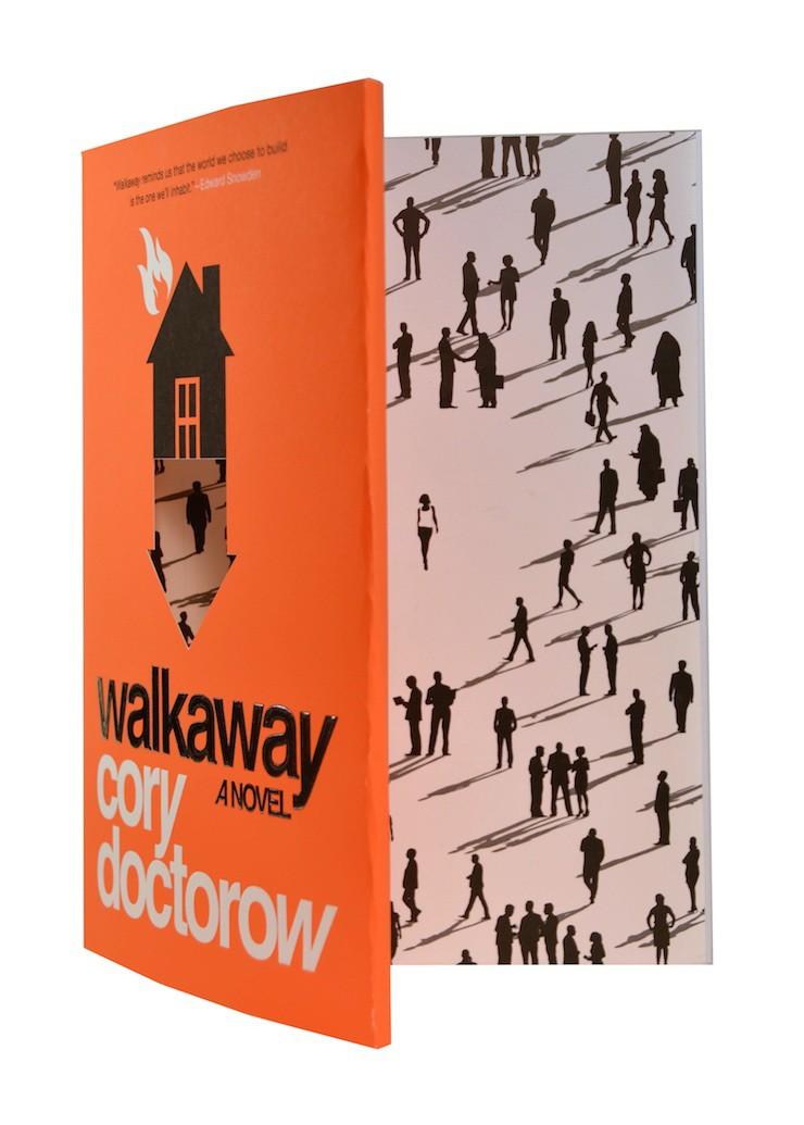 Walkaway-PhotoBoard