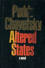 altered-states