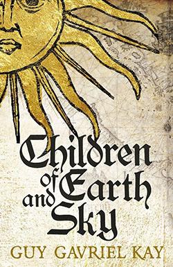 Children-of-Eearth-and-Sky-UK